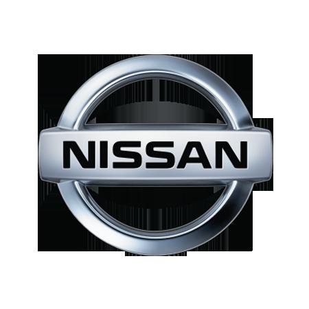 nisson