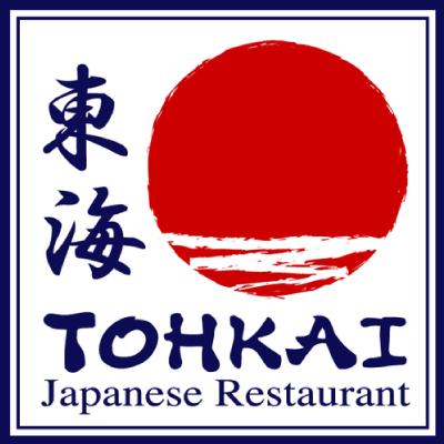 Tohkai